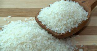 gạo tấm giá rẻ