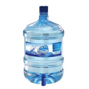 nước sawanew