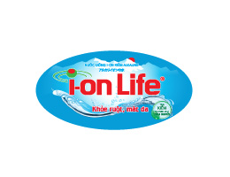 I-on Life